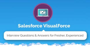 Salesforce APP Builder Interview Questions & Answers for