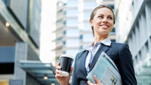 Gain More When You Adopt These Five Habits of a Successful IT Professional