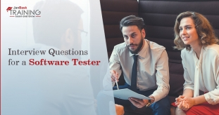 Top 100 Software Testing Interview Questions and Answers