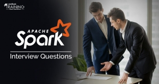 Top 30 Apache spark interview questions and answers