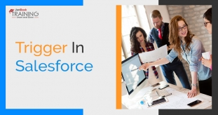 What Is Trigger In Salesforce?