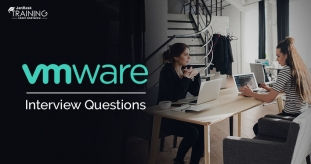 VMware Interview Questions And Answers For Experienced, Fresher