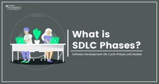 What is SDLC Phases? Software Development Life Cycle Models