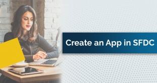 Salesforce Developer Resume Template Sample – A Complete Guide