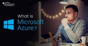 What is Microsoft Azure? A Complete Introduction to Microsoft Azure