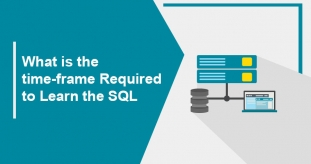 What is the time-frame Required to Learn the SQL Programming?