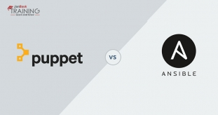 Ansible vs Puppet - What should you know?