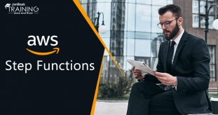 Define AWS Step Functions Concepts with Example