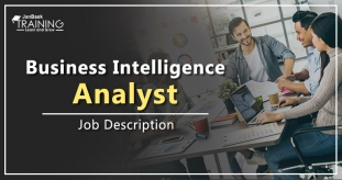 Business Analyst,business analyst salary,business analyst jobs,business analyst certification,business analyst job description,what is a business analyst,who is a business analyst