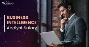 What Is The Average Salary Of A Business Intelligence Analyst?