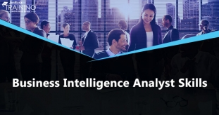 What Skills Do You Need To Be A Business Intelligence Analyst?