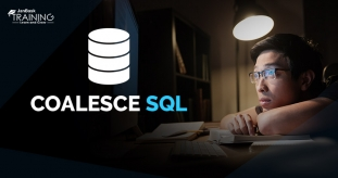 Coalesce Function SQL Server Example