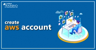 How to Create and Activate an AWS Account?