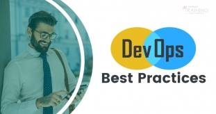 What Are the Best DevOps Practices?