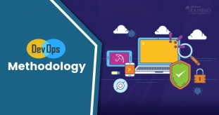 Devops Methodology- Everything That You Need To Know