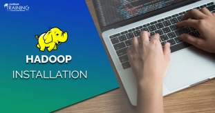 How to install Hadoop and Set up a Hadoop cluster?
