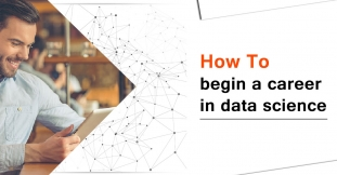 The Ultimate Guide to Build a Career in Data Science