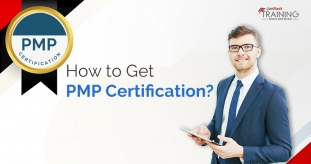 How To Get PMP Certification Successfully?