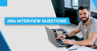 Top 15 JIRA Interview Questions and Answers