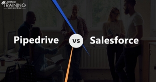 Who Wins The Battle Between Pipedrive And Salesforce?