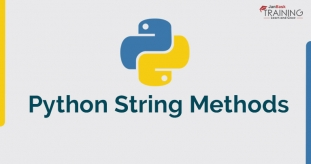 Python String Methods - What should you know?