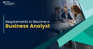 What Are The Requirements To Become A Business Analyst?
