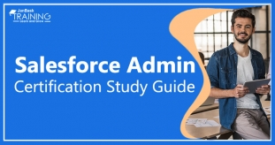 How To Pass All Salesforce Admin Certification Exams?