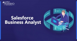 Salesforce Business Analyst- What should you know?