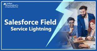 What is Salesforce Field Service Lightning and Why is it So Popular?
