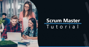 Complete Agile Scrum Master Tutorial Guide for Beginners