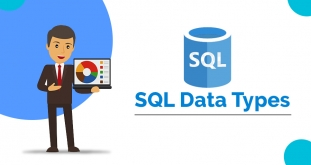 SQL Data Types for Oracle PL/SQL, MySQL, SQL Server, and MS Access