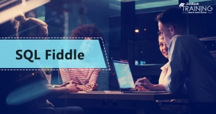 SQL Fiddle: The Best Resource to Practice SQL online