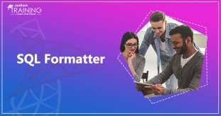 What is SQL Formatter? Features of SQL Formatter