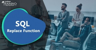 All you need to know about SQL Replace Function