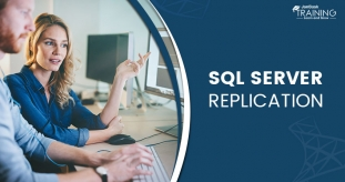 What is SQL Server Replication and How it Works?