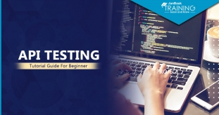 What is API Testing? API Testing Tutorial Guide for Beginners