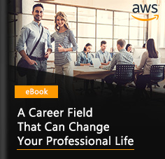 AWS Master Training