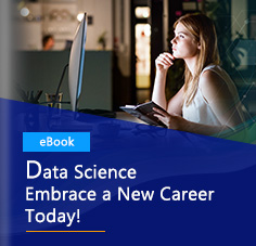 Data-Science Training